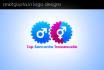 creative-logo-design_ws_1396271396