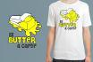t-shirts_ws_1444816791