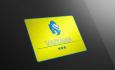 creative-logo-design_ws_1444826926