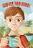 digital-illustration_ws_1444833862