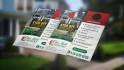 sample-business-cards-design_ws_1444834105