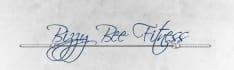 creative-logo-design_ws_1444843542