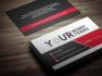sample-business-cards-design_ws_1444862065