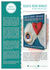 creative-brochure-design_ws_1444877144