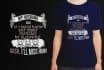 t-shirts_ws_1444915413
