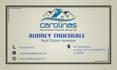 sample-business-cards-design_ws_1396457561