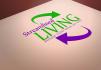 creative-logo-design_ws_1396461891