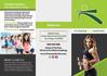 creative-brochure-design_ws_1444936532