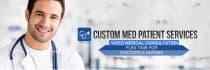 social-media-design_ws_1444952955