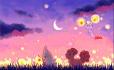 buy-photos-online-photoshopping_ws_1444961610
