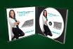 presentations-design_ws_1396507248