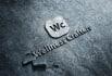 creative-logo-design_ws_1396516469