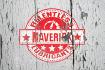 creative-logo-design_ws_1444982702