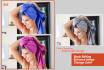 graphics-design_ws_1445008034