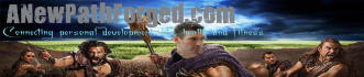 buy-photos-online-photoshopping_ws_1355930466