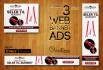 banner-ads_ws_1445058409