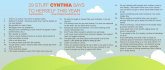 web-banner-design-header_ws_1396634240