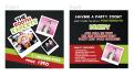 creative-brochure-design_ws_1445072071