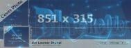 social-media-design_ws_1445073774