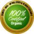 creative-logo-design_ws_1445096622