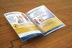 creative-brochure-design_ws_1445103153