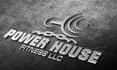 creative-logo-design_ws_1445118888