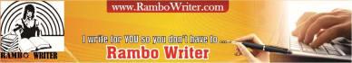 web-banner-design-header_ws_1396720562
