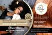 creative-brochure-design_ws_1445135422