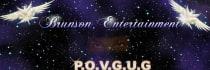 banner-ads_ws_1445152355