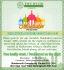 creative-brochure-design_ws_1445155808