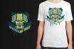 t-shirts_ws_1445160412