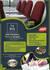 creative-brochure-design_ws_1445172598