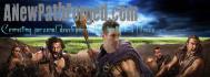 buy-photos-online-photoshopping_ws_1355965507