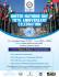 creative-brochure-design_ws_1445174601