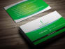 sample-business-cards-design_ws_1445188304