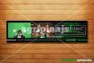 creative-brochure-design_ws_1445193947