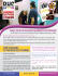 creative-brochure-design_ws_1445207429