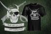t-shirts_ws_1445215439