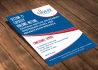 creative-brochure-design_ws_1445229833