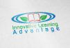 creative-logo-design_ws_1445238023