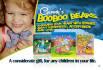 creative-brochure-design_ws_1445239270