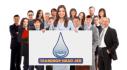 banner-advertising_ws_1396880551