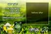 buy-photos-online-photoshopping_ws_1396889193