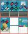 graphics-design_ws_1445334973