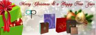 web-banner-design-header_ws_1370203946