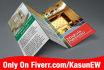 creative-brochure-design_ws_1445352310