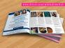creative-brochure-design_ws_1445360911