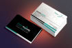 sample-business-cards-design_ws_1445369372