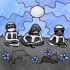 create-cartoon-caricatures_ws_1445387416