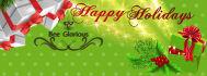 web-banner-design-header_ws_1370207110